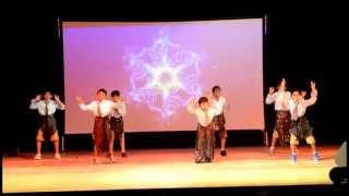Chennai Boyz - Netru Indru Naalai
