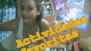 VIDEO LUISA HERRERA 11-02JT