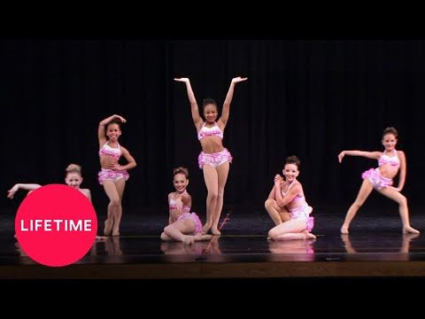 Xxx Mp4 Dance Moms Group Dance Sugar Babies Season 3 Lifetime 3gp Sex