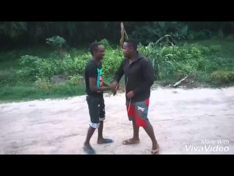 Xxx Mp4 Uchawi Na Wanga 3gp Sex