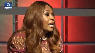 Investment Opportunities In Nigeria Pt 2 | Seriously Speaking |