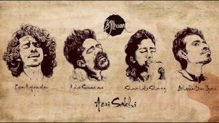 Aeri Sakhi - Pepsi Mtv Indies - Rohit Srivastava [ Episode 1 ] #AlHAAN