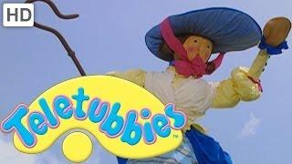 Teletubbies Magical Event: Little Bo Peep - Clip