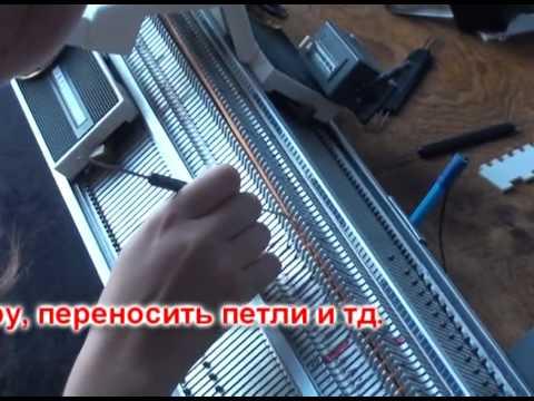 Электронный каталог запчастей volvo vadis (вольво вадис)