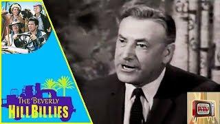 The Beverly Hillbillies (1962) I EP54