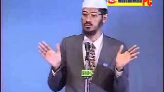 Bangla FAQ243 to Zakir Naik: Kakhon Salat Adai Shuru Hoi ar Miraj-er Shate Salater Sampora ki?