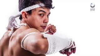 D Todo - Muay Thai y Jiu Jitsu (01/02/2018)