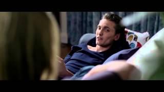 Love is Now Official Trailer (2014) - Eamon Farren, Claire van der Boom HD