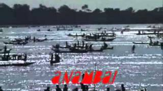 billalpakhi Bhatiali folk Song=Ami baiya   YouTube
