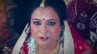 !! Dwaipayan and Rini !! A Wedding film teaser....