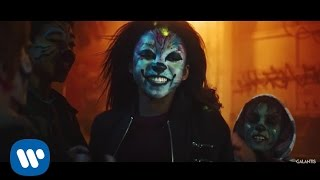 Download Galantis - No Money (Official Video)