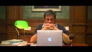 Operation 021   Upcoming Pakistani Movie   Aamina Sheikh & Shaan   Trailer