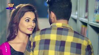 Jo Tu Mera Hamdard Hai Whatsapp status 30 Second Video