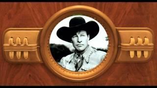 1949 THE WILD BILL ELLIOTT SHOW -