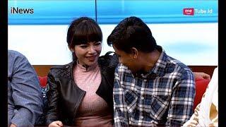 NAKAL! Anyun Cadel Nanyi Lagu Boneka Abdi Sambil Lihat ASET DJ Dinar Part 1B - UAT 14/09