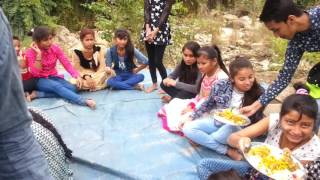 images Dj Mix Song Picnic Special 2072 Jay Buddha
