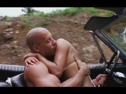 Xxx Mp4 Deepika Padukon Getting Hot With Vin Diesel In XXX 3gp Sex