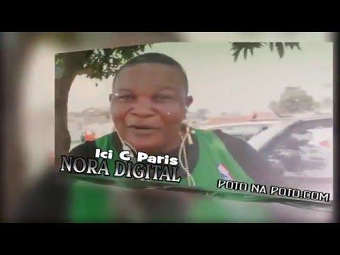 Xxx Mp4 Kinshasa C4 Solution Ezuami Pona Basi Ba Konda Nzoto Mela Oyeba Resultat Ya C4 Super Bouboul 3gp Sex