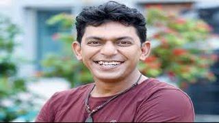 Bangla funny natok রিক্সাওয়ালা ft Chanchal Chowdhury || Bangla natok 2016