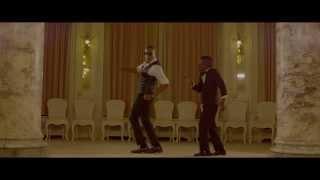 Anselmo Ralph - Se Fosse Eu feat. Lizandro Cuxi