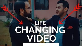 Best Way to Celebrate New Year ||  Life Changing Video