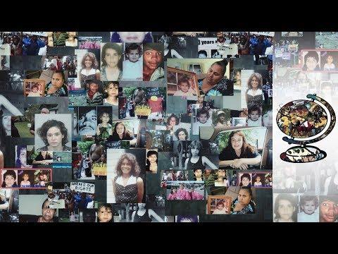 Xxx Mp4 The Hidden Scandal Of Canada S Missing Women 3gp Sex