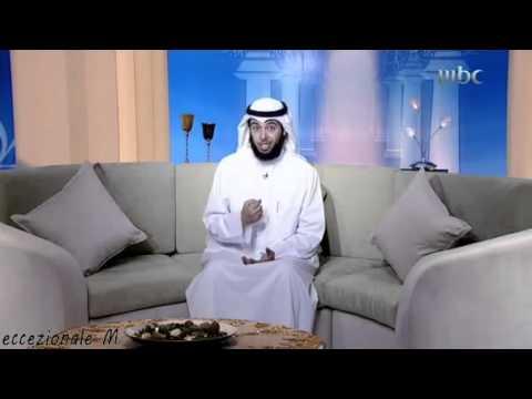 21. Meshary Al Kharaz - Ajmal Nathra Fi 7ayatak - 7ub Mamnou3