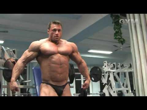 NAC 2009 Vida Fitness
