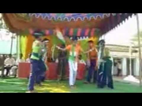 Xxx Mp4 KOLEVERI 26 JANUARY REPUBLIC DAY OF INDIA SONG 3gp 3gp Sex