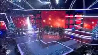 X-Faktor Hungary Finálé - A gyöztes Dala 2010.12.19..flv lakatka100