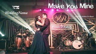 Make You Mine | WeddingNama | Hua Hin, Thailand (Same Day Edit)
