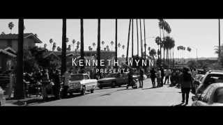 YG - Left Right (Official Music Video BTS) [Prod by Kenneh Wynn]
