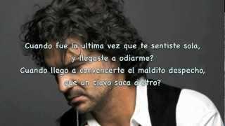 Cuando-Ricardo Arjona