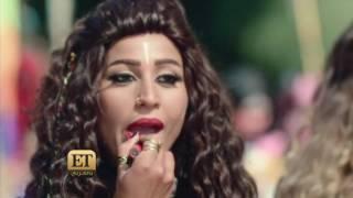 ET بالعربي – مفاجآت  دراما رمضان تبدأ