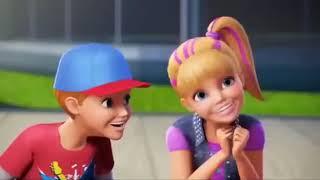Barbie Rock et Royales le film complet en FR HD