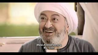 Amr ossama el rhaya (1)