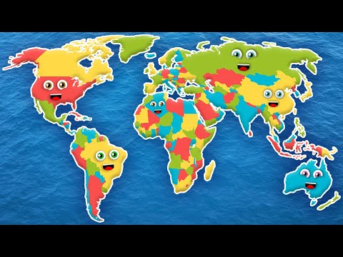 Xxx Mp4 Countries Of The World Countries Of The World Song Countries Of The World Geography 3gp Sex