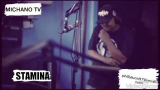 michano ya STAMINA - 2017 (official video)