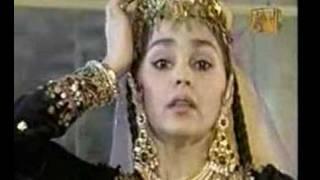 Sherali Juraev - Bahor ayyomi