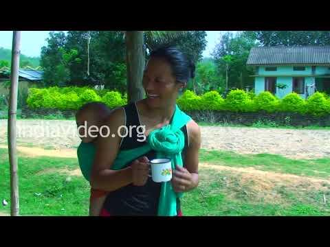 Xxx Mp4 Naga Village Life Nagaland 3gp Sex