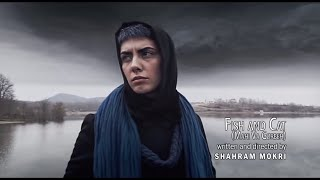 2014 Festival Trailer - 4th Iranian Film Festival Australia 3 OCT - 9 NOV
