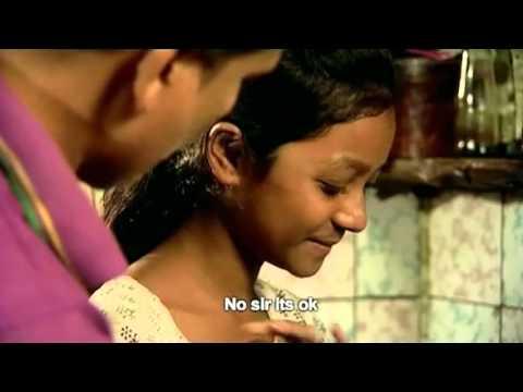 Xxx Mp4 Bhabhi Aur Paying Guest Ki Shararat Bhabhi Hot Romance 2016 Midnight Desi Movies 3gp Sex