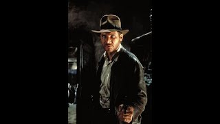 Indiana Jones And The Raiders Of The Lost Ark 1981 Movie -  Harrison Ford, Karen Allen, Paul Freeman