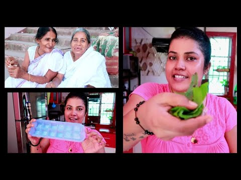 Xxx Mp4 Bangali Vlog গরমে Glowing Skin পেতে এই টোটকা রামবানের মতো কাজ করবে 3gp Sex