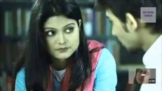 Bangla New Song   Balobasi   Ft Belal Khan & Porshi 2013