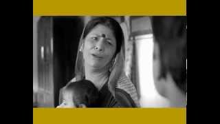 HealthPhone™: Feeding Frequency - Gujarati - Nutrition | Poshan