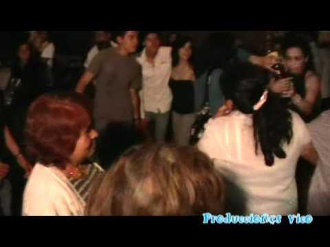 El baile del guajolote El Tlaxcalteco .mpg