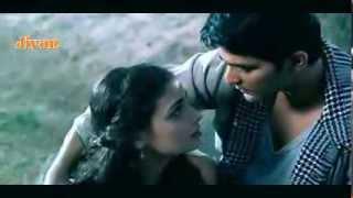 Humein Tumse Hai Pyaar - Naam Gum Jaayega (2005) Special Compilation arrrrrr