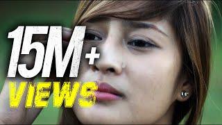 Tala - Kawayan, Lilron, FlicktOne (Official Music Video)