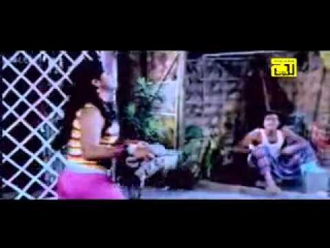 Sakib Khan And Sexy Actress Apu Biswas     YouTube
